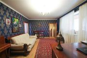Продается коттедж по адресу: город Липецк, улица Пожарского общей .