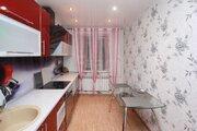 2-х комнатная квартира Ялуторовск с ремонтом - Фото 2