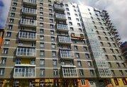 Квартира в новом доме в центре Твери!, Купить квартиру в новостройке от застройщика в Твери, ID объекта - 320166483 - Фото 7