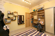 25 000 000 Руб., Квартира с видом на море в Сочи!, Продажа квартир в Сочи, ID объекта - 329428605 - Фото 21
