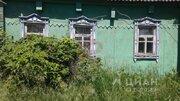 Продажа дома, Курбатово, Нижнедевицкий район, Ул. Школьная - Фото 1