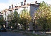 Продам квартиру по ул.Лумумбы Чебоксары