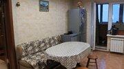 Продаю двухкомнатную квартиру по ул.Университетская 34к1, Продажа квартир в Чебоксарах, ID объекта - 333370947 - Фото 20