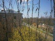 Продам 2-к квартиру, Рыбинск город, Волжская набережная 179 - Фото 3