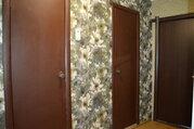 30 000 Руб., Сдается трехкомнатная квартира, Аренда квартир в Домодедово, ID объекта - 333494459 - Фото 14