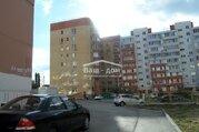 3 комнатная квартира в Александровке, ост.Конечная.