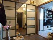Продаю двух комнатную квартиру в Б.Казачей.