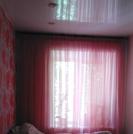Квартиры, ул. Московская, д.109