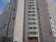 Продажа квартиры, м. Фонвизинская, Ул. Марфинская Б. - Фото 1