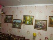Продажа комнат ул. Кукшумская