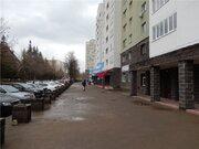 Офисные помещения на Достоевского 134