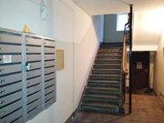 Продажа квартиры, kurbada iela, Купить квартиру Рига, Латвия по недорогой цене, ID объекта - 311843022 - Фото 9