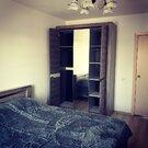 Сдам двухкомнатную квартиру с мебелью и бытовой техникой - Фото 2