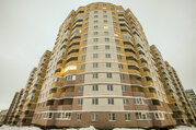 Владимир, Славная ул, д.4, 1-комнатная квартира на продажу