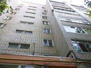 Двухкомнатная, город Саратов, Продажа квартир в Саратове, ID объекта - 330973118 - Фото 11