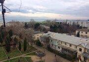 3-к квартира, Продажа квартир в Севастополе, ID объекта - 330524113 - Фото 10