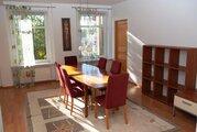 Продажа квартиры, Купить квартиру Рига, Латвия по недорогой цене, ID объекта - 313136390 - Фото 5