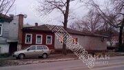 Продаюдом, Курск, улица Большевиков, 26