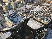 Продажа квартиры, Саратов, Славянская пл