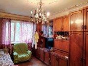 Продажа квартиры, Сочи, Ул. Колхозная