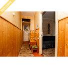 2-комнатная квартира по адресу ул. Пробная, д.18, Купить квартиру в Петрозаводске по недорогой цене, ID объекта - 322717220 - Фото 10