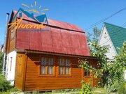900 000 Руб., Продается дача в отличном состоянии в черте Обнинска, Дачи Мишково, Боровский район, ID объекта - 502836050 - Фото 6