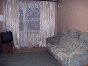 1 300 Руб., Квартира посуточно, Квартиры посуточно в Ангарске, ID объекта - 300622047 - Фото 4