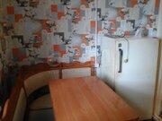 Продажа квартиры, Богандинский, Тюменский район, Ул. Рабочая - Фото 4