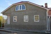 Продажа дома, Багаевский район, Улица Мичурина - Фото 2