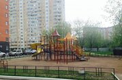 Продается 1 к квартира г Королёв ул. Чехова, дом 13 - Фото 4