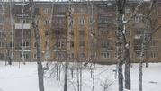 Аренда квартиры, Новосибирск, Ул. Жуковского, Аренда квартир в Новосибирске, ID объекта - 317702406 - Фото 2