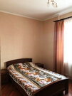 40 000 Руб., Сдается трехкомнатная квартира, Снять квартиру в Домодедово, ID объекта - 333456766 - Фото 10