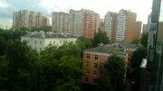 Продаётся 1-комнатная квартира по адресу Новая 10, Купить квартиру в Люберцах по недорогой цене, ID объекта - 321379490 - Фото 7
