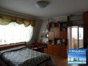 4 комнатная 2-х уровневая квартира, 2-ой проезд Чернышевского, 5 - Фото 3