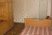 Квартира, ул. Ардатовская, д.2/1 - Фото 2