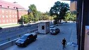 210 000 Руб., Офисное помещение, Аренда офисов в Калининграде, ID объекта - 601366532 - Фото 5