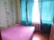 500 000 Руб., Продается комната с ок, ул. Каракозова, Купить комнату в квартире Пензы недорого, ID объекта - 701022242 - Фото 3