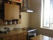 Сдам 2-комнатную в Олимпийской деревне. Вся мебель и техника. На долго, Аренда квартир в Москве, ID объекта - 332148486 - Фото 1
