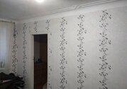 Продается квартира г.Махачкала, ул. М.Гаджиева