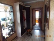 Продажа дома, Караидельский район - Фото 2