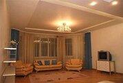 Квартира ул. Холодильная 17, Аренда квартир в Новосибирске, ID объекта - 317057224 - Фото 3