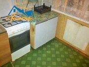 1 комнатная квартира в Жуково, Юбилейная 1