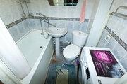 Ярославль, Купить квартиру в Ярославле по недорогой цене, ID объекта - 323613849 - Фото 6