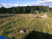 Продается участок 25 соток в поселке Медянка - Фото 4