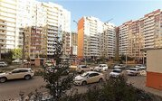 Продажа квартиры, Краснодар, Совхозная