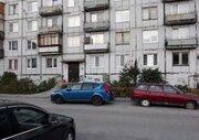 Продажа квартиры, Северодвинск, Ул. Портовая - Фото 1