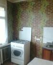 3-х комнатная по выгодной цене - Фото 1