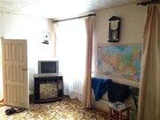 Продается дом по адресу с. Сошки, ул. Верхняя - Фото 5