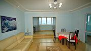 Большая квартира поделенная на 2 в ЖК Бригантина - Фото 3