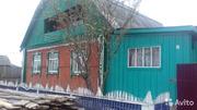 Купить дом в Тюменской области